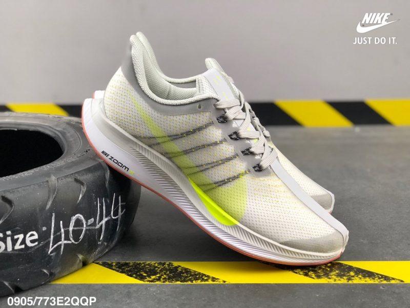 跑步鞋, 耐克跑鞋, 耐克登月跑鞋, ZoomX, Zoom Pegasus Turbo, Vaporfly 4%, Turbo