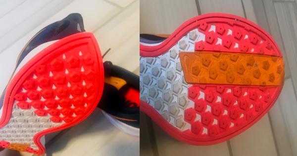 耐克跑鞋, Nike Zoom Pegasus Turbo