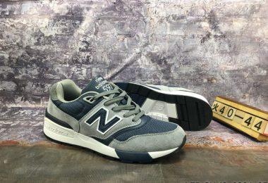 22063502263 380x260 - 跑步鞋, 新百伦597, 新百伦, 复古跑鞋, New Balance 597, NB 597, ENCAP