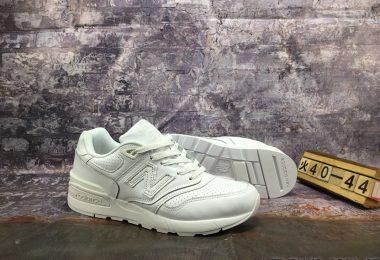 22063503279 380x260 - 跑步鞋, 新百伦597, 新百伦, 复古跑鞋, New Balance 597, NB 597, ENCAP