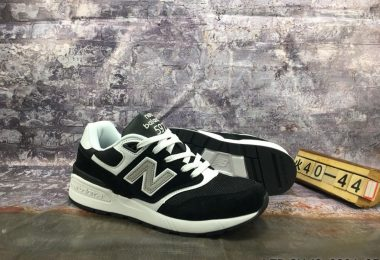 22063504194 380x260 - 跑步鞋, 新百伦597, 新百伦, 复古跑鞋, New Balance 597, NB 597, ENCAP