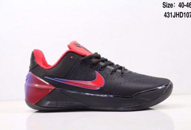 24041317791 380x260 - 篮球鞋, 科比篮球鞋, 科比AD, Nike Kobe AD, Mamba Mentality, Kobe AD, Kobe