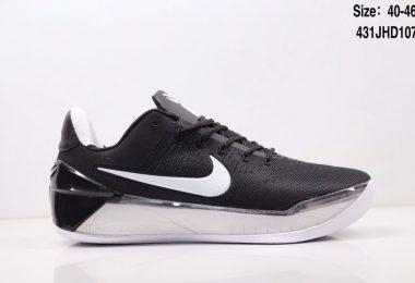 24041317811 380x260 - 篮球鞋, 科比篮球鞋, 科比AD, Nike Kobe AD, Mamba Mentality, Kobe AD, Kobe