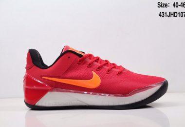 24041319155 380x260 - 篮球鞋, 科比篮球鞋, 科比AD, Nike Kobe AD, Mamba Mentality, Kobe AD, Kobe