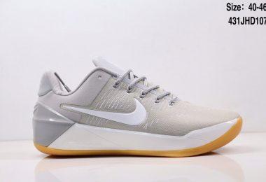 24041320221 380x260 - 篮球鞋, 科比篮球鞋, 科比AD, Nike Kobe AD, Mamba Mentality, Kobe AD, Kobe