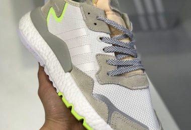 24042834188 380x260 - 阿迪达斯跑步鞋, 跑步鞋, 夜行者, Nite Jogger, Adidas Nite Jogger