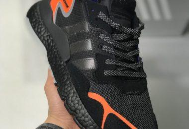 24042837995 380x260 - 阿迪达斯跑步鞋, 跑步鞋, 夜行者, Nite Jogger, Adidas Nite Jogger
