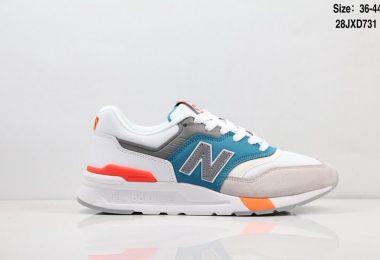 24043502965 380x260 - 跑步鞋, 新百伦跑鞋, 新百伦997, NB997H, NB997, 997H