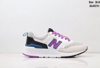 24043503564 380x260 - 跑步鞋, 新百伦跑鞋, 新百伦997, NB997H, NB997, 997H