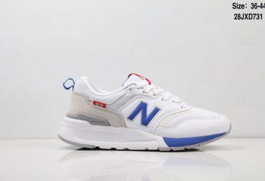 24043504471 380x260 - 跑步鞋, 新百伦跑鞋, 新百伦997, NB997H, NB997, 997H