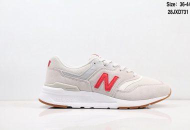 24043504566 380x260 - 跑步鞋, 新百伦跑鞋, 新百伦997, NB997H, NB997, 997H