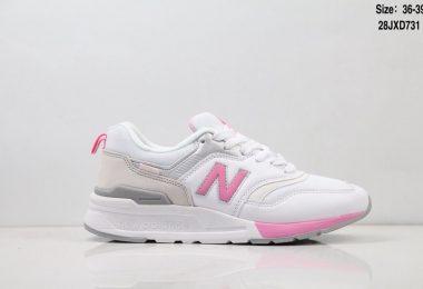 24043505777 380x260 - 跑步鞋, 新百伦跑鞋, 新百伦997, NB997H, NB997, 997H
