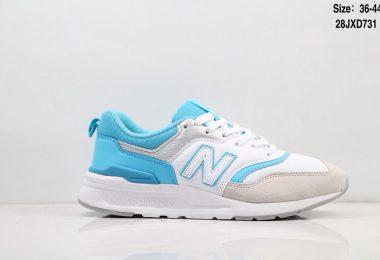 24043506579 380x260 - 跑步鞋, 新百伦跑鞋, 新百伦997, NB997H, NB997, 997H