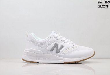24043507717 380x260 - 跑步鞋, 新百伦跑鞋, 新百伦997, NB997H, NB997, 997H