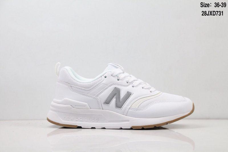 跑步鞋, 新百伦跑鞋, 新百伦997, NB997H, NB997, 997H