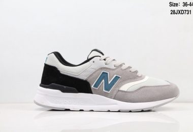 24043507744 380x260 - 跑步鞋, 新百伦跑鞋, 新百伦997, NB997H, NB997, 997H