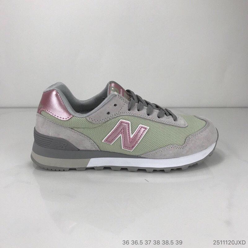 跑步鞋, 新百伦515系列, New Balance 515, NB 515