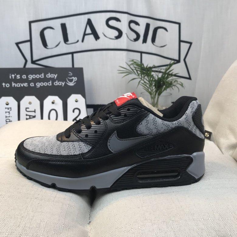 24073205790 - 跑步鞋, 耐克跑鞋, 耐克 Max 90, 半掌气垫, Air Max 90