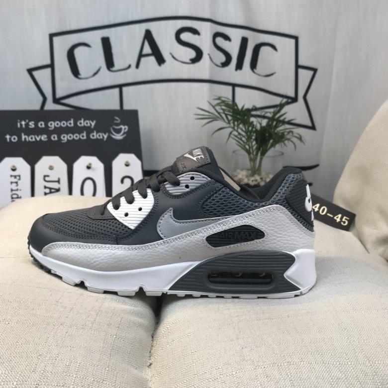 24073206381 - 跑步鞋, 耐克跑鞋, 耐克 Max 90, 半掌气垫, Air Max 90