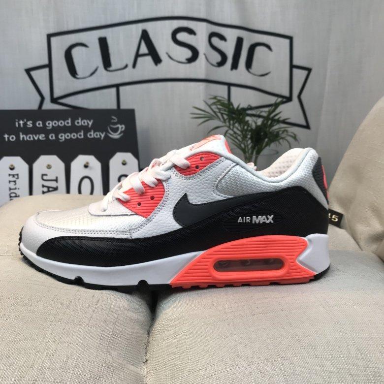 24073207726 - 跑步鞋, 耐克跑鞋, 耐克 Max 90, 半掌气垫, Air Max 90