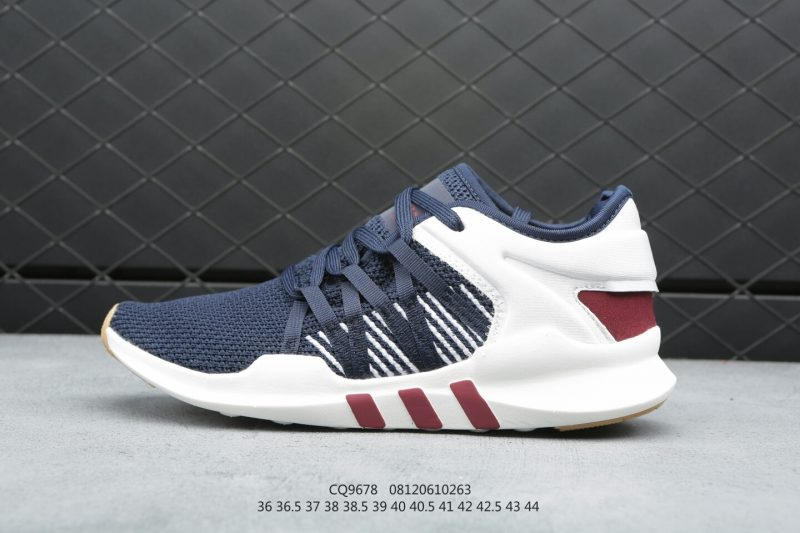 阿迪达斯跑步鞋, EQT跑鞋, EQT Support Adv, EQT, Adidas EQT