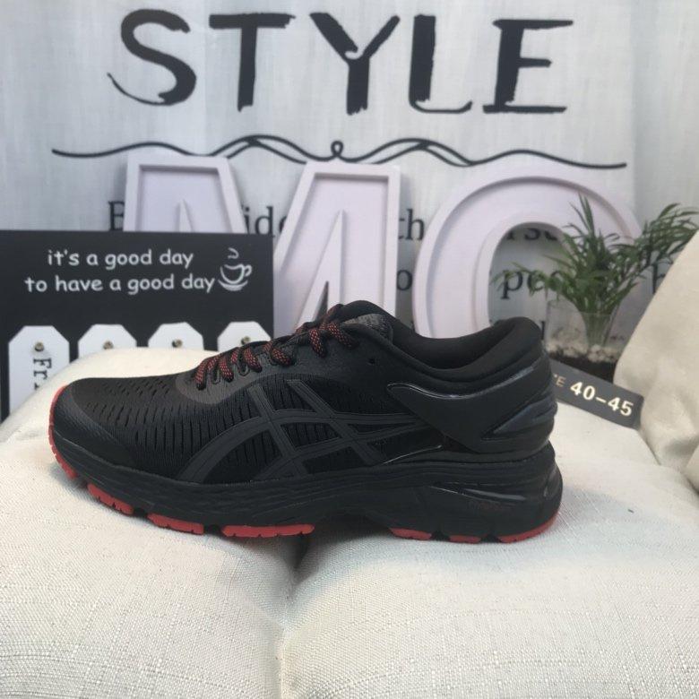 跑步鞋, 亚瑟士跑鞋, Kayano跑鞋, Kayano 25, Kayano, Asics KAYANO