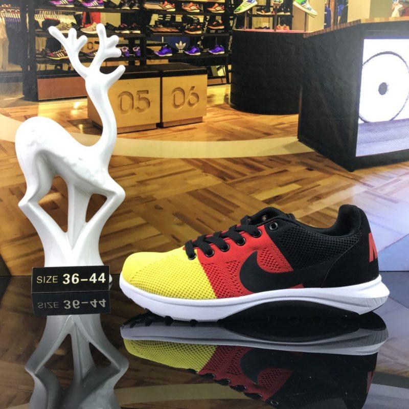 跑步鞋, 耐克跑步鞋, Nike Air Max LW SE, Air Max