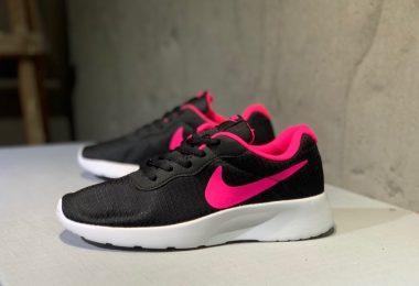 26055557672 380x260 - 跑步鞋, 耐克跑步鞋, 伦敦跑鞋, 伦敦三代跑步鞋, Tanjun SE, Tanjun, Roshe Run, Phylon, Nike Tanjun