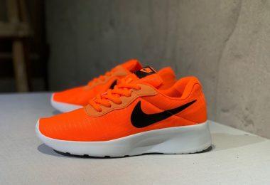 26055557787 380x260 - 跑步鞋, 耐克跑步鞋, 伦敦跑鞋, 伦敦三代跑步鞋, Tanjun SE, Tanjun, Roshe Run, Phylon, Nike Tanjun