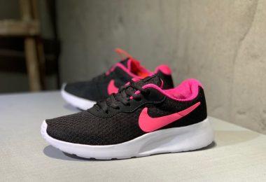 26055600967 380x260 - 跑步鞋, 耐克跑步鞋, 伦敦跑鞋, 伦敦三代跑步鞋, Tanjun SE, Tanjun, Roshe Run, Phylon, Nike Tanjun