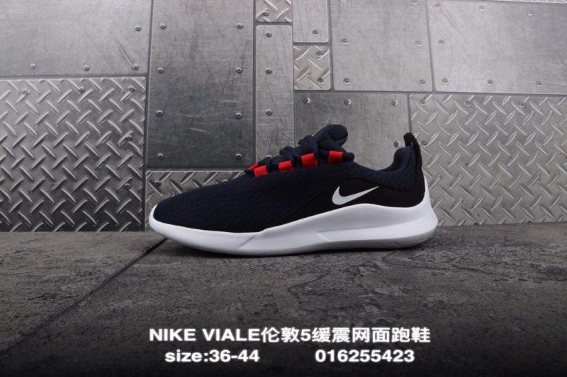 马拉松, 跑步鞋, 耐克跑鞋, 耐克跑步鞋, 伦敦跑鞋, Viale, Swoosh, Nike Viale