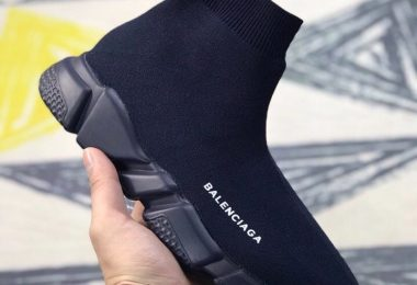 27072145874 380x260 - 运动鞋, 跑步鞋, 巴黎世家跑鞋, 巴黎世家袜子鞋, Speed Trainer, Balenciaga Speed Trainer