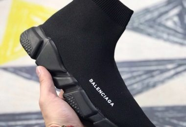 27072146416 380x260 - 运动鞋, 跑步鞋, 巴黎世家跑鞋, 巴黎世家袜子鞋, Speed Trainer, Balenciaga Speed Trainer