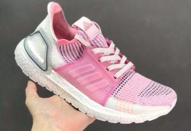 27075816711 380x260 - 阿迪达斯跑步鞋, 跑步鞋, Ultraboost 19 Pride, Ultraboost 19, Primeknit 360, Continental, boost 5.0, Adidas Ultraboost 19 Pride