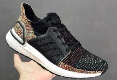 27075819873 380x260 - 阿迪达斯跑步鞋, 跑步鞋, Ultraboost 19 Pride, Ultraboost 19, Primeknit 360, Continental, boost 5.0, Adidas Ultraboost 19 Pride