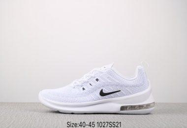 29095348107 380x260 - 跑步鞋, 耐克跑鞋, 半掌气垫, Swoosh, Premium, Axis Premium, Air Max Axis