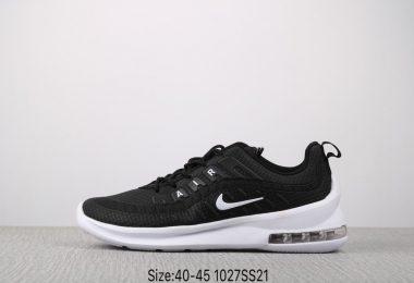 29095349652 380x260 - 跑步鞋, 耐克跑鞋, 半掌气垫, Swoosh, Premium, Axis Premium, Air Max Axis