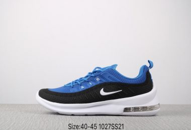 29095350956 380x260 - 跑步鞋, 耐克跑鞋, 半掌气垫, Swoosh, Premium, Axis Premium, Air Max Axis
