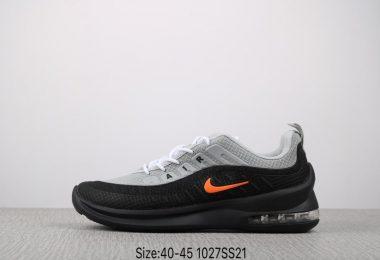 29095351561 380x260 - 跑步鞋, 耐克跑鞋, 半掌气垫, Swoosh, Premium, Axis Premium, Air Max Axis
