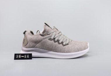 29102658207 380x260 - 跑步鞋, 彪马跑鞋, 彪马威肯, IGNITE Flash evoKNIT, evoKNIT