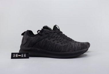 29102658487 380x260 - 跑步鞋, 彪马跑鞋, 彪马威肯, IGNITE Flash evoKNIT, evoKNIT