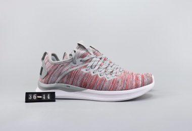29102700443 380x260 - 跑步鞋, 彪马跑鞋, 彪马威肯, IGNITE Flash evoKNIT, evoKNIT