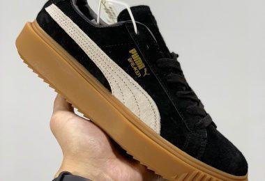 29114809563 380x260 - 彪马板鞋, Puma Classics, Puma Breaker Leather, Breaker Leather, Breaker