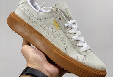 29114811963 380x260 - 彪马板鞋, Puma Classics, Puma Breaker Leather, Breaker Leather, Breaker