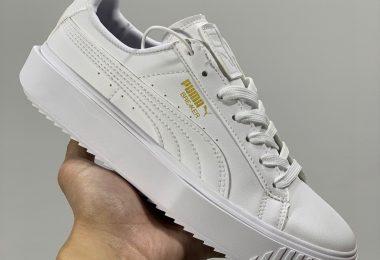 29114813829 380x260 - 彪马板鞋, Puma Classics, Puma Breaker Leather, Breaker Leather, Breaker