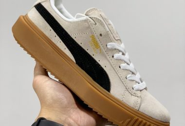 29114814281 380x260 - 彪马板鞋, Puma Classics, Puma Breaker Leather, Breaker Leather, Breaker