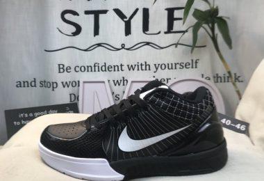 30084104135 380x260 - 篮球鞋, 科比4代, 实战篮球鞋, Phylon, Nike Zoom Kobe 4