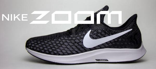 耐克跑鞋, 耐克Zoom, Zoom Pegasus 35, Pegasus 35
