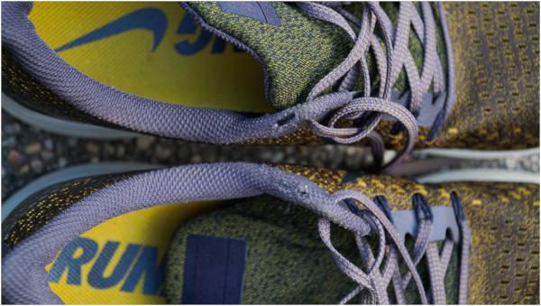 飞马35, Pegasus 35, Nike Vaporfly 4%, Nike Air Zoom Pegasus 35, Air Zoom