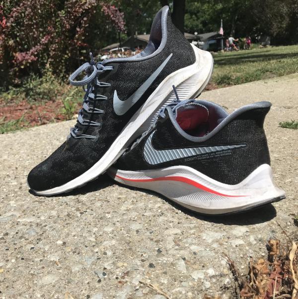 马拉松, 跑鞋, 公路跑鞋, Vomero 14, React泡沫, React Foam, Pegasus, Dynamic Flywire, Air Zoom